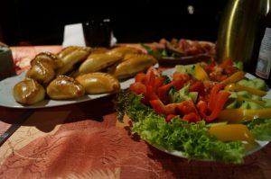 Smaczne polskie gotowanie