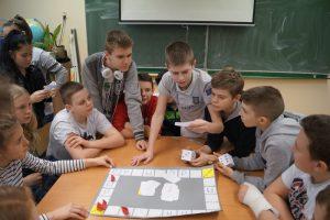 Korona Polskiego Wychowania