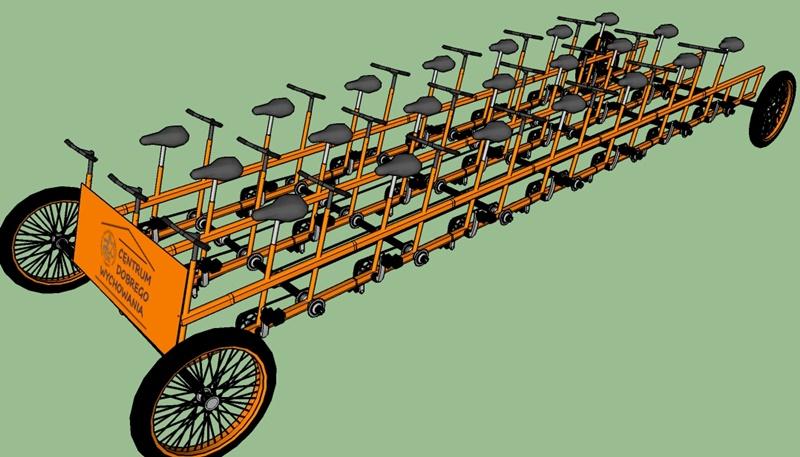 Wielki-Rower-01