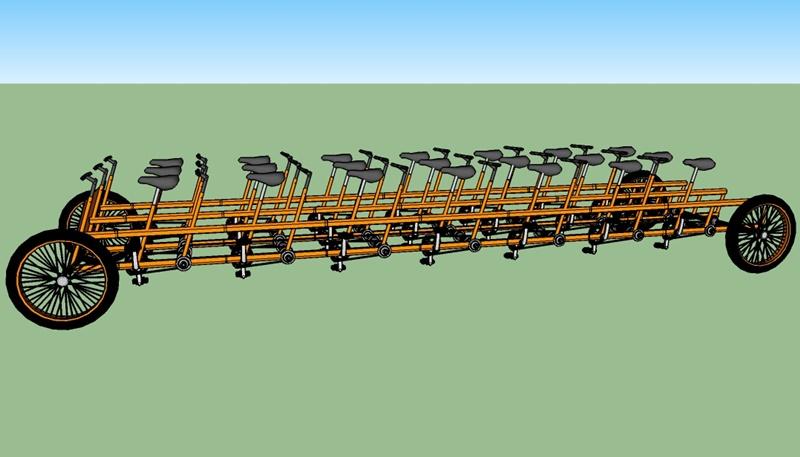 Wielki-Rower-02