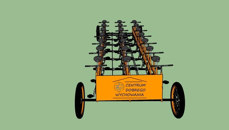 Wielki-Rower-03