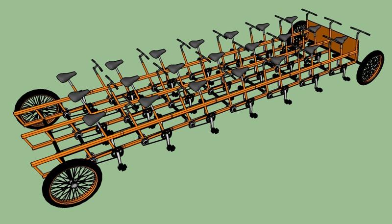 Wielki-Rower-05