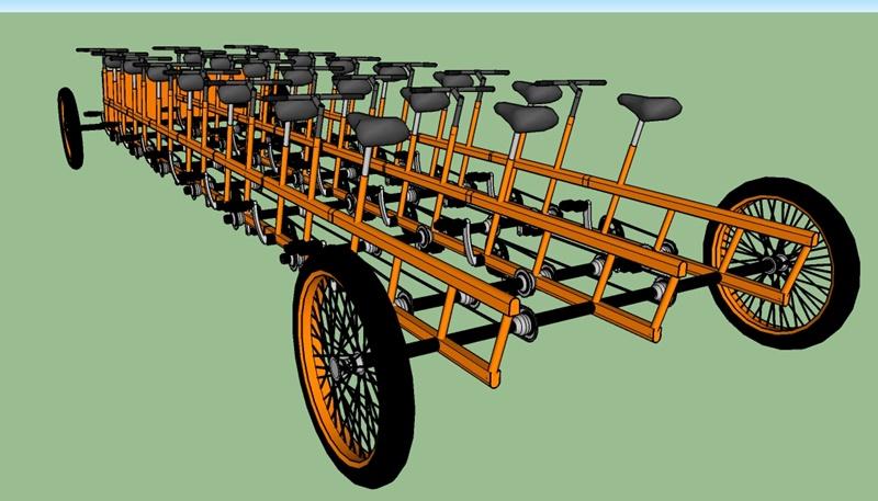 Wielki-Rower-06
