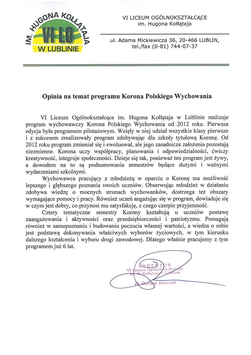 opinia-kpw-6lo