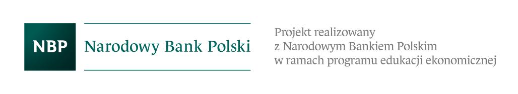 Znak_NBP_formułka_zielony - poziom