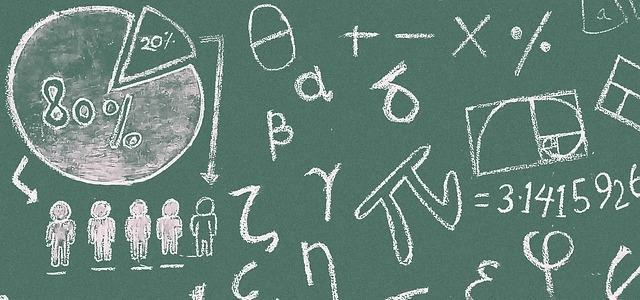 jak uczyć matematyki