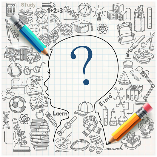 Chcesz uczyć skutecznie i przyjemnie?