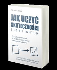 Podręcznik Jak Uczyć Skuteczności
