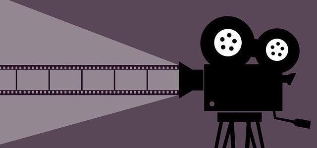 Jak zrobić edukacyjny filmik z animacją poklatkową [zrób to sam]