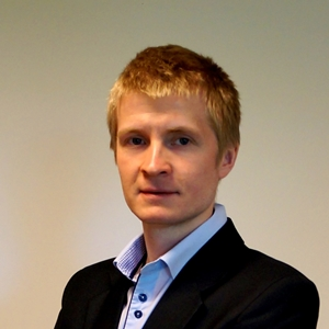 Michał Czakon