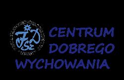 Centrum Dobrego Wychowania FSD