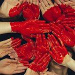 Jak aktywizować uczniów? [ćwiczenie do pobrania]