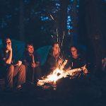 4 sposoby na ciekawe i edukacyjne ognisko