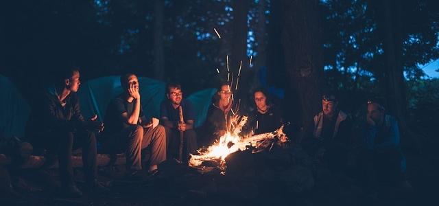 bonfire-1867275_640