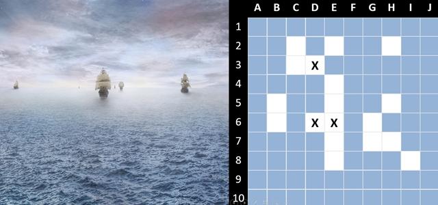 statki-quiz