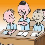 Jak wybrać gospodarza klasy?