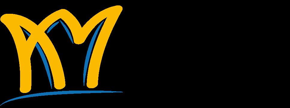 Korona Edukacji (dawniej Korona Polskiego Wychowania)