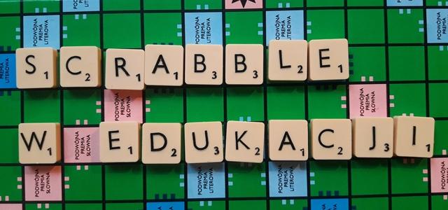 scrabble-w-edukacji