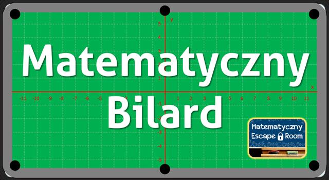 matematyczny-bilard-wpis
