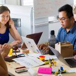 Wychowanie do przedsiębiorczości - dlaczego warto