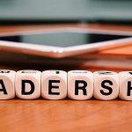 Jak być liderem - pomysł na zajęcia [do pobrania]