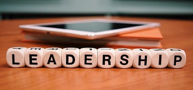leadership-1959544_640