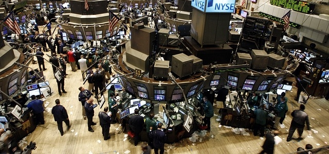 stock-exchange-2816898_640