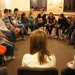 6 sposobów jak podsumować zajęcia grupowe [do pobrania]