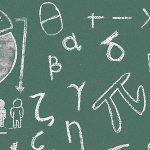 Jak uczyć matematyki? Matematyczne zagadki do wykorzystania. Matematyczny Escape Room
