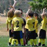 Jak postawić grupie motywujący cel?