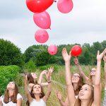 7 inspirujących sposobów podziału zespołu na mniejsze grupy