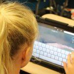 Jak uczyć mądrego i bezpiecznego korzystania z Internetu i komputerów? Internetowy Escape Room