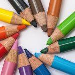 Koło Ewaluacji - proste narzędzie do podsumowywania [do pobrania]