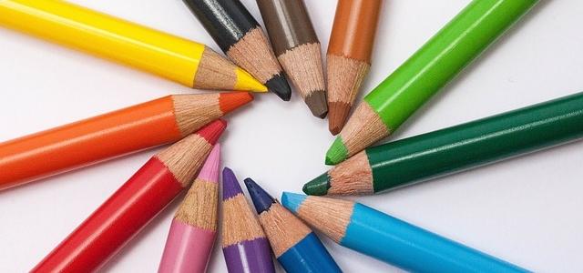 colored-pencils-374771_640