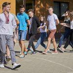 5 złotych rad organizacji międzynarodowej wymiany młodzieżowej