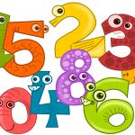 Jak uczyć tabliczki mnożenia? [do pobrania]