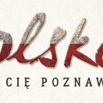 Polsko! Chcę Cię Poznawać! - gra dydaktyczna przekazująca wiedzę o Polsce [do pobrania]