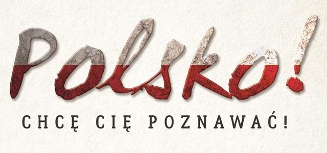 Polsko-logo