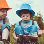 Jak uczyć czytania ze zrozumieniem [do pobrania]