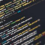 5 pomysłów jak uczyć dzieci i młodzież programowania [do pobrania]