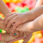 Bezpłatne szkolenie: Budowanie partnerstw i pozyskiwanie funduszy dla organizacji