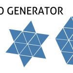 Trimino Generator - angażująca metoda dydaktyczna [do pobrania]