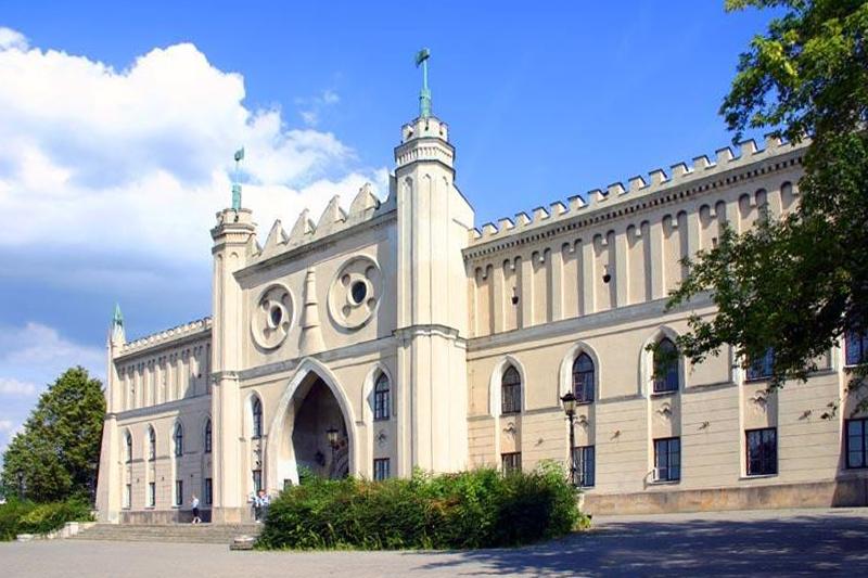 Lublin_Castle_5_Lublin_28
