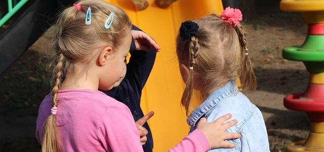 children-3826830_640