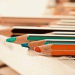 Inspiracje na początek pracy z grupą (i początek roku szkolnego)