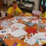 Biznesowa Animacyjna Gra Planszowa – pomysł na angażującą edukację przedsiębiorczości, uczenie myślenia i budowanie współpracy [do pobrania]