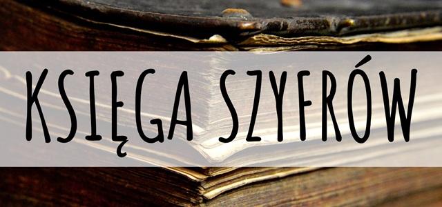 ksiega-szyfrow-tytulowa