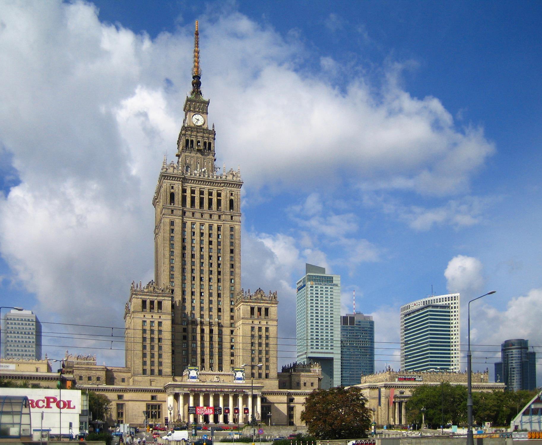 Warszawa_centrum (Copy)