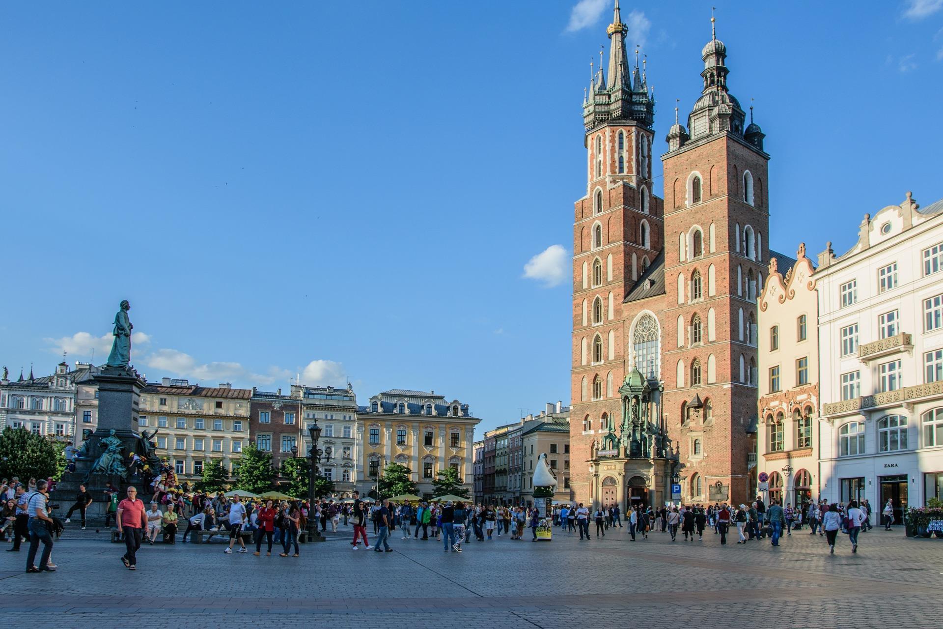 krakow-1526667_1920 (Copy)