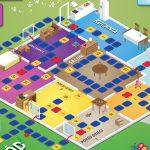 Prawdziwy Skarb - gra budująca relacje rodzinne [do pobrania i online]